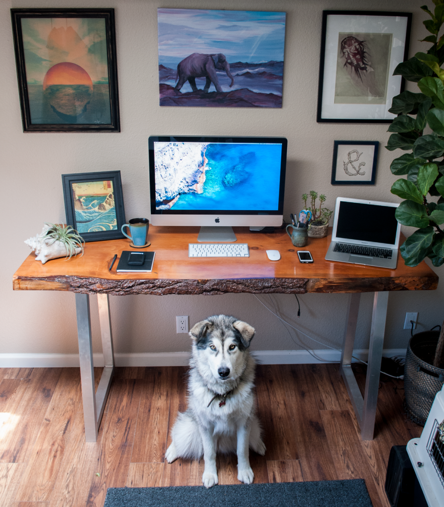 Workspace_Nahla