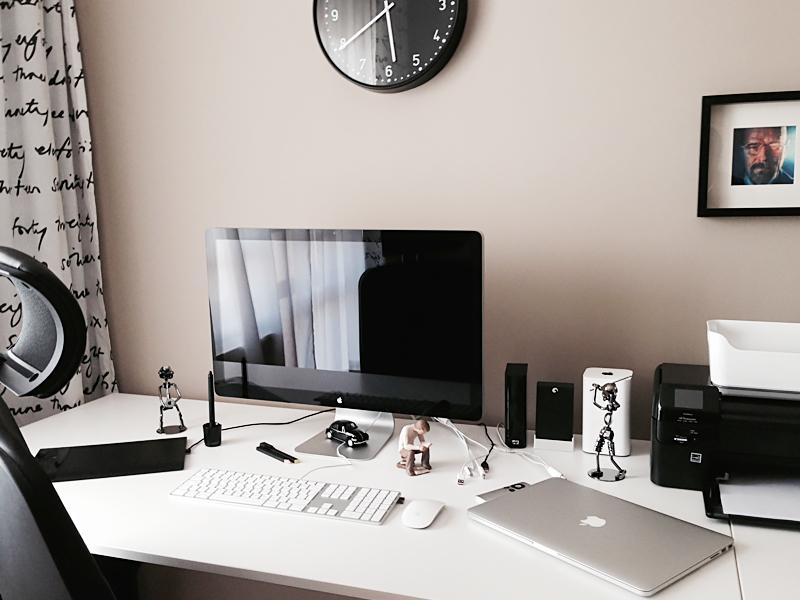 yakuq_workstation